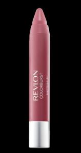 Revlon Matte Balm - Sultry ($8.96 CA)