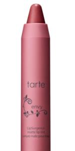 Tarte LipSurgence Matte Lip Tint ($29.00)