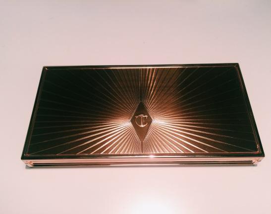 Charlotte Tilbury Filmstar Bronze & Glow - $80.00